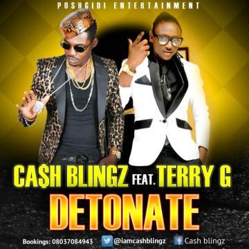 Cash-Blingz