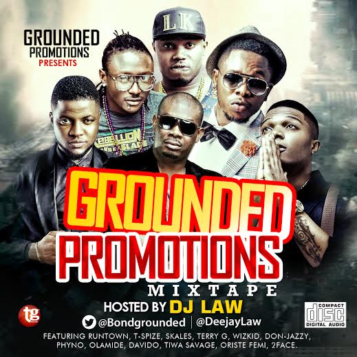 grounded-promotions-mixtape