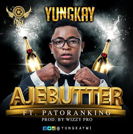 yungkay-ajebutter