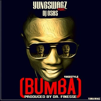 yungswagz-bumba