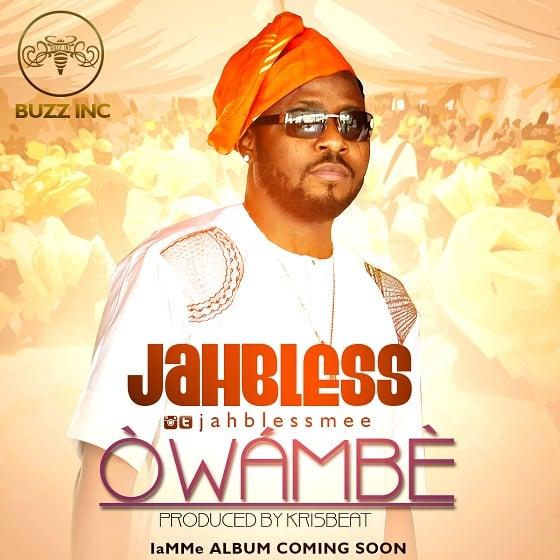 Owambe-JAhbless