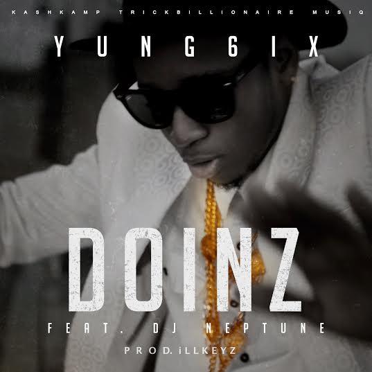 Yung6ix-Doinz-Art