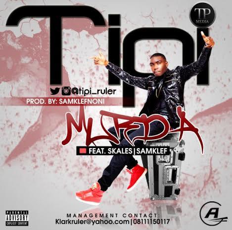 murda-artwork