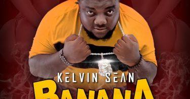 Kelvin Sean - Banana