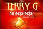 Terry G Nonsense