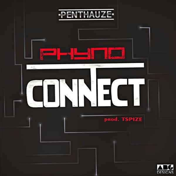 Phyno  Connect  mp3 download