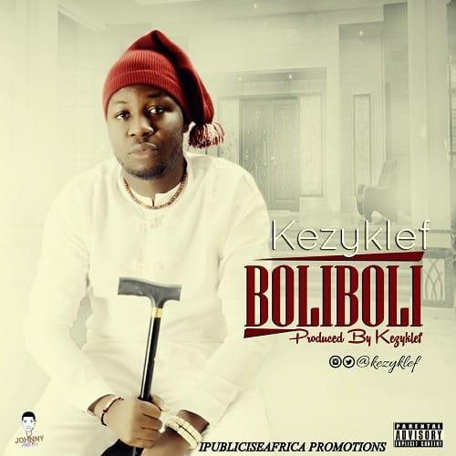 Kezyklef BoliBoli