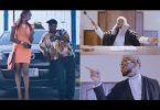 D'Prince Oga Titus Video