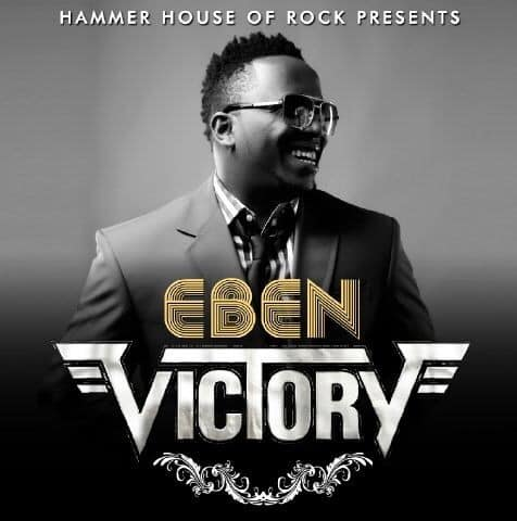 Image result for eben victory