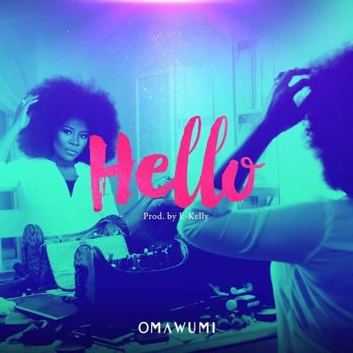 Omawumi Hello