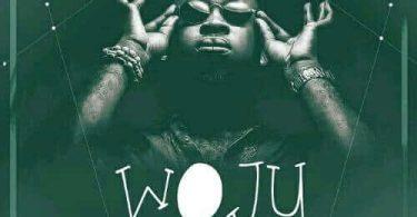 Davois Woju Cover