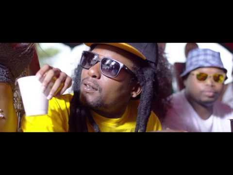 DJ Dimplez Kwamkhize Video