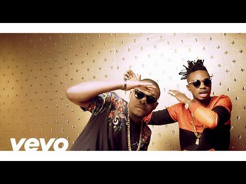 Flyboy Baba Oyoyo Video