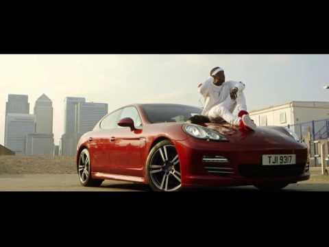 Kida Kudz Owo Ni Boyz Video