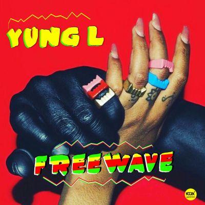 Yung L Freewave