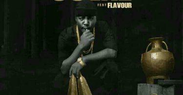Zoro Ogene ft Flavour
