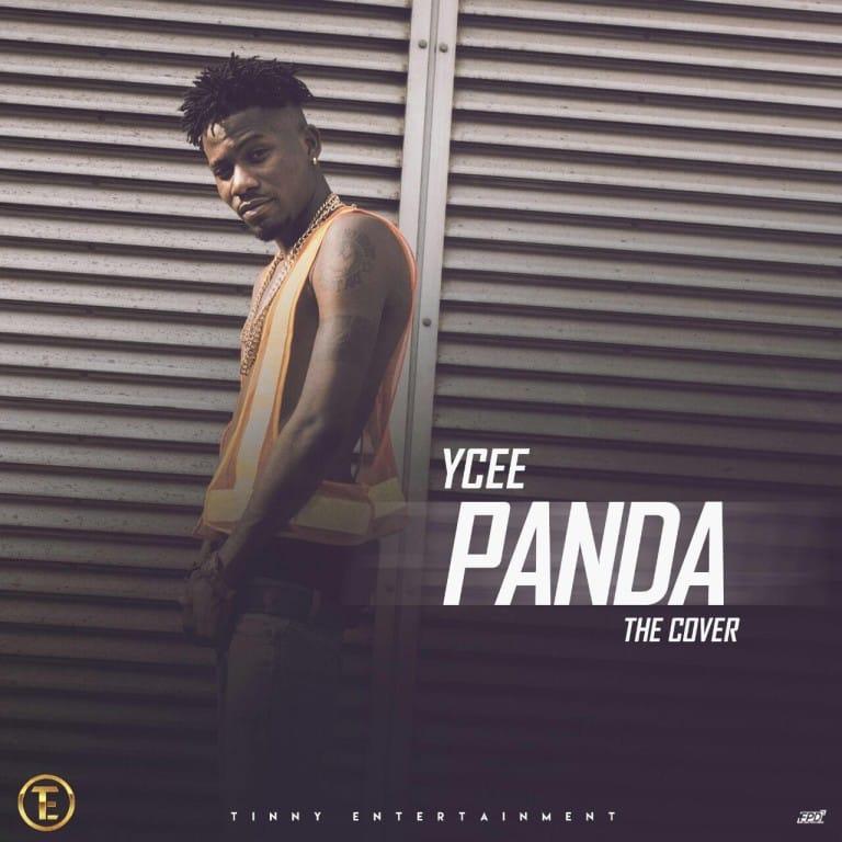 Ycee Panda