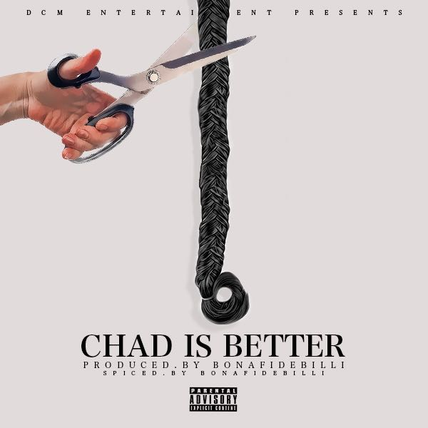 chad-is-better-art