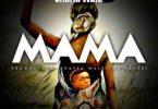 Shatta Wale Mama