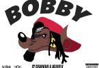 Stilo Magolide Bobby