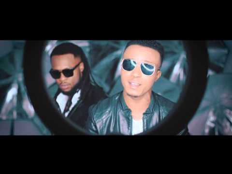 Humblesmith Jukwese ft Flavour video