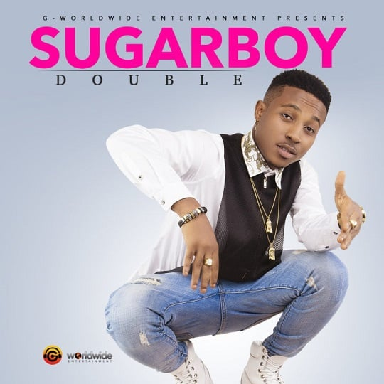 Sugarboy Double