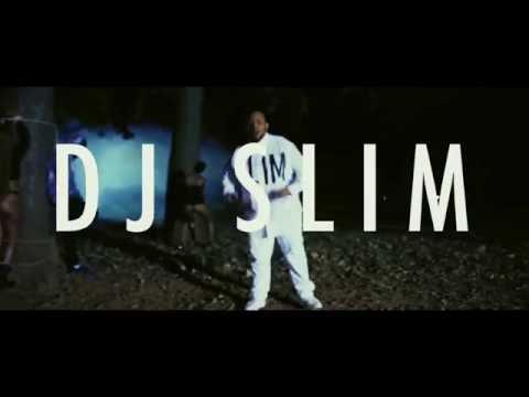 DJ Slim Phanda Mo Video