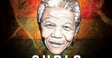 Shola Mandela