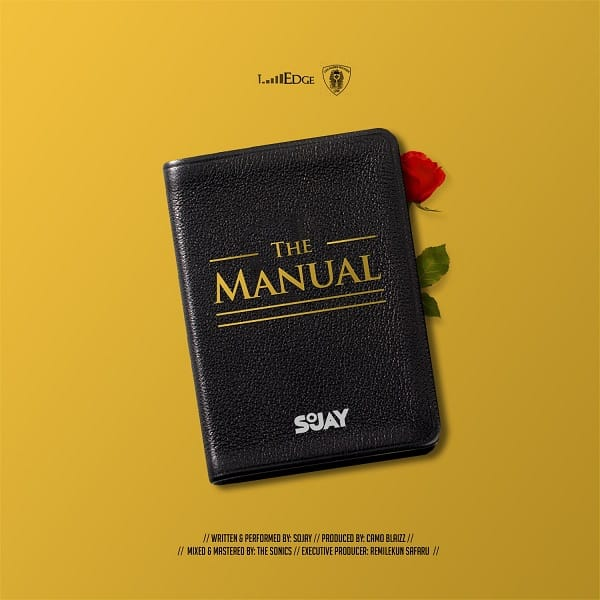 SoJay The Manual