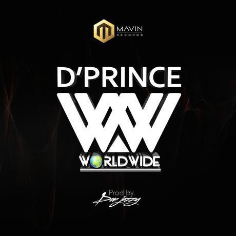 D'Prince Worldwide