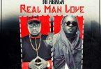 SpyDaMan ft M.I Abaga Real Man Love