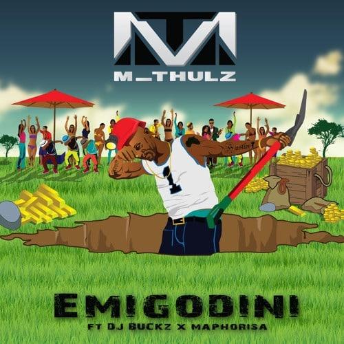 M Thulz Emigodini
