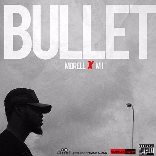 Morell Bullet