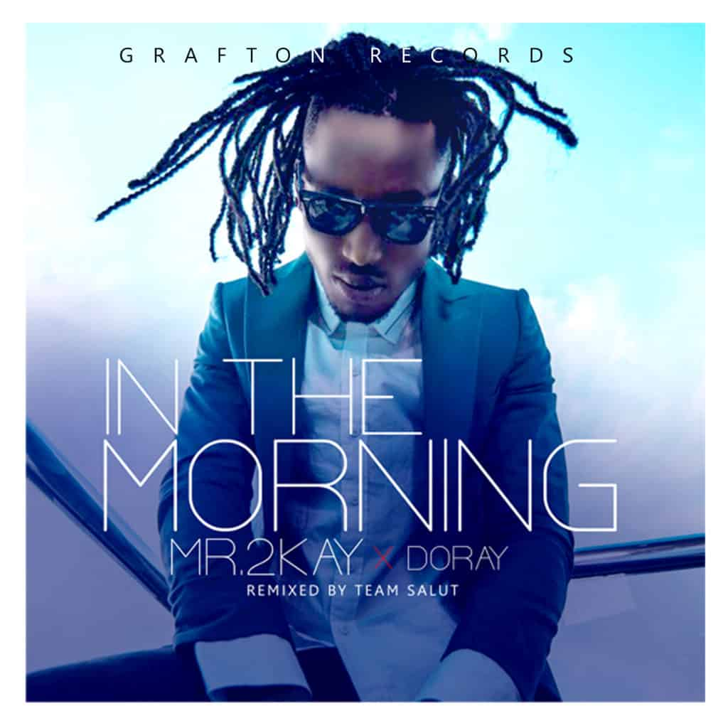 mr-2kay-in-the-morning-art
