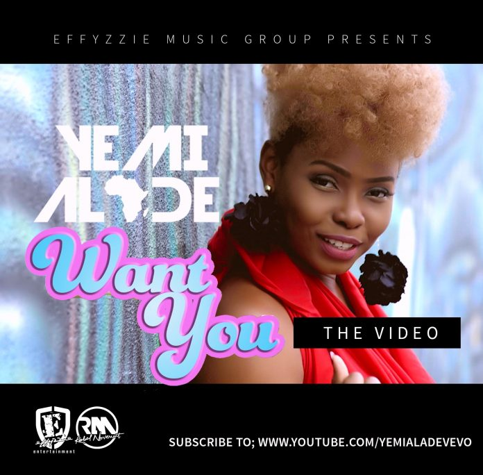 yemi-alade-want-you-video-poster-696x684