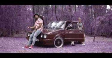 K.O Don Dada Video