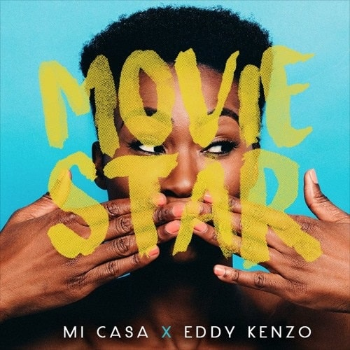 Mi Casa Movie Star