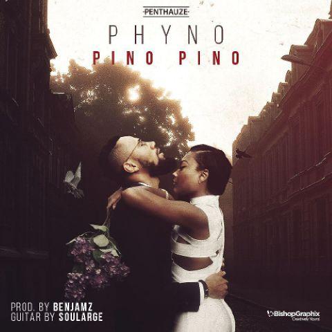 Phyno Pino Pino