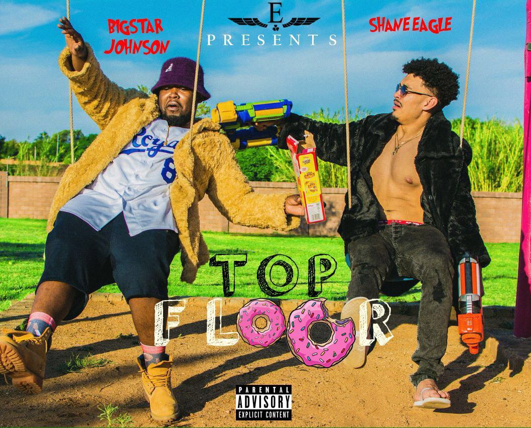 shane-eagle-top-floor-art