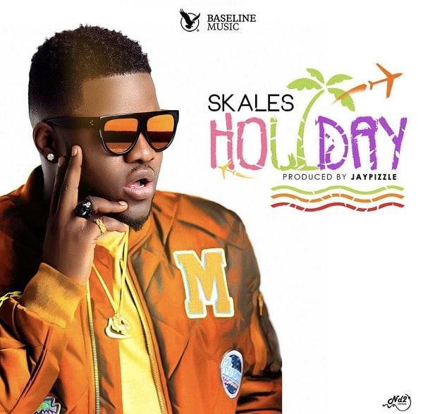 Skales Holiday