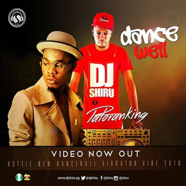 dj-shiru-dance-well-video