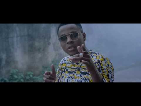 Kiss Daniel Upon Me Video