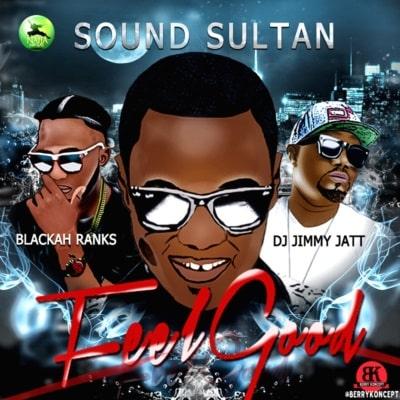 Sound Sultan Feel Good