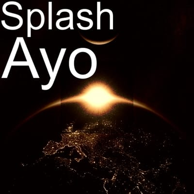 Splash Ayo