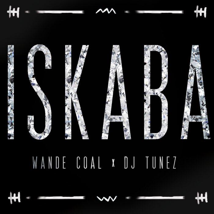 Wande Coal Iskaba