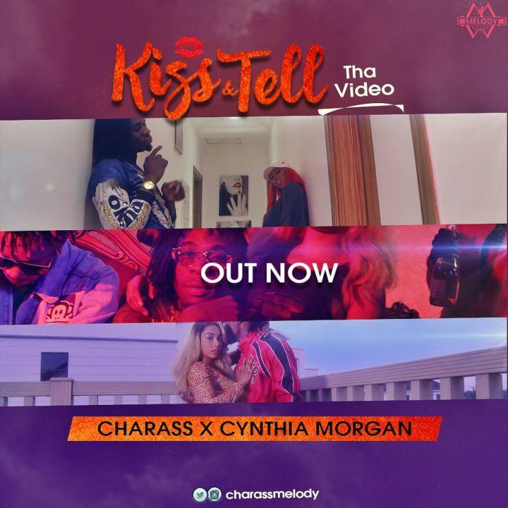 charass-kissntell-cynthia-video
