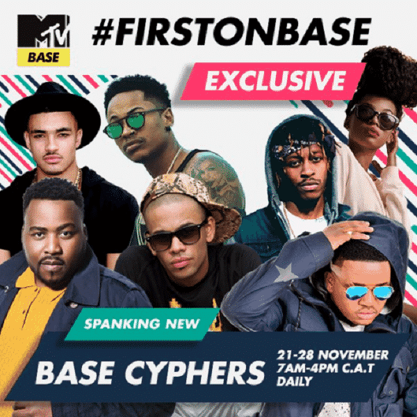 mtv-base-cypher-rouge-maraza-priddy-ugly
