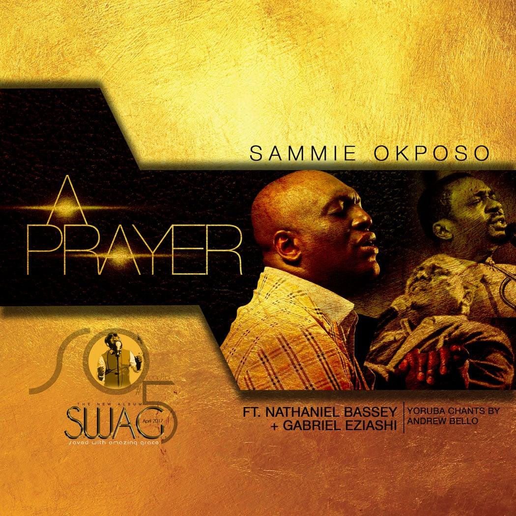 sammie-okposo-a-prayer