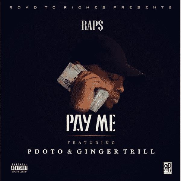 rap-pay-me