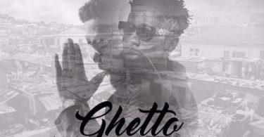 Sarkodie Ghetto Youth